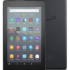 Amazon Tab 7